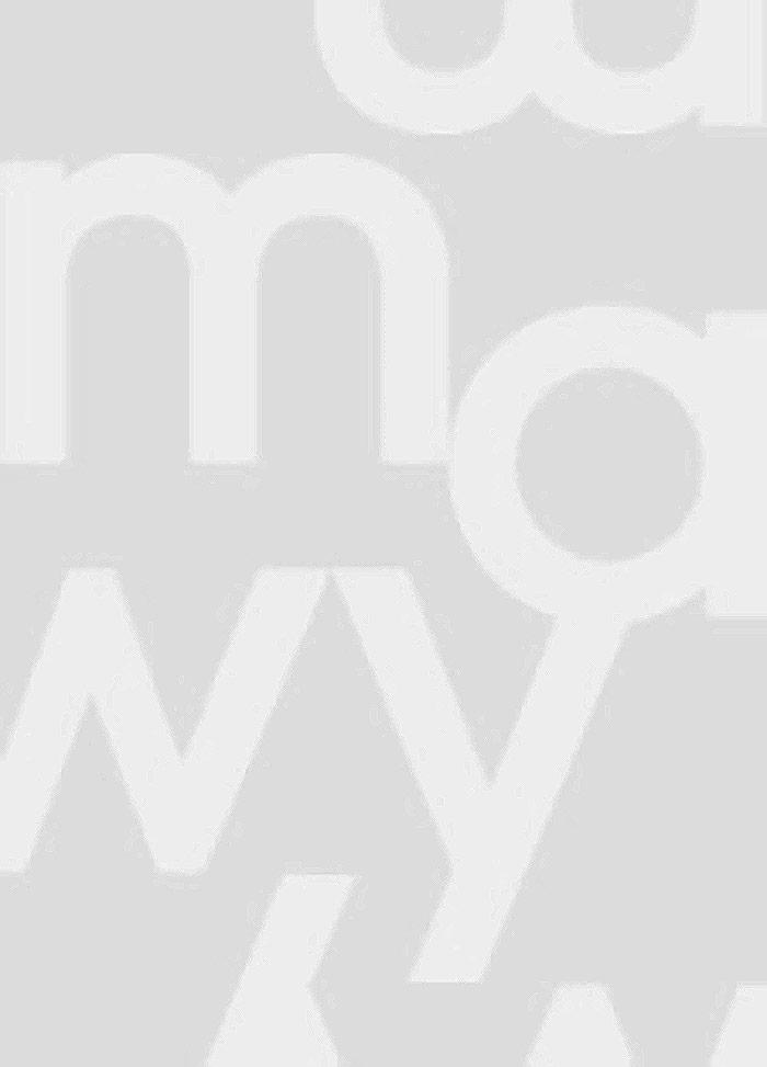 XW_Black/White Dot-swatch