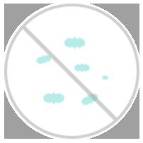 Antibacterial Maternity & Feeding Pillow Case