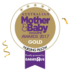 winners of the 2017 mother & baby awardS